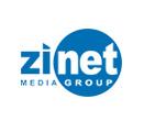 Zinetmedia.es
