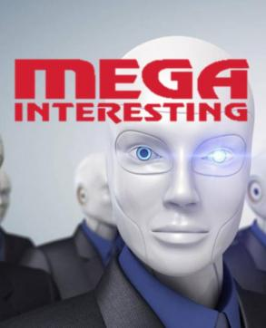 NACE MEGA INTERESTING