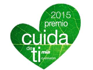 """VI Edición de los """"Premios Cuida de Ti"""" de la revista MÍA"""