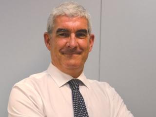 Ángel Navarro, Director Comercial de Zinet Media Group