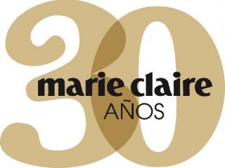 Marie Claire cumple 30 años