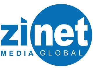 ZINET MEDIA aumenta su audiencia hasta los 42 millones de lectores