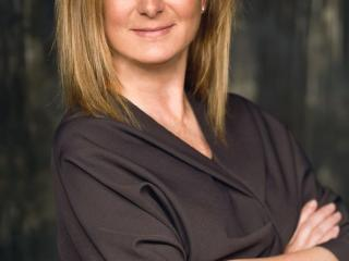 Marta Ariño Barrera, Nueva Presidenta de ARI