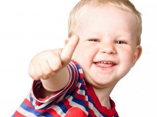 Ser Padres Sites, ¡Número 1 en Comscore!
