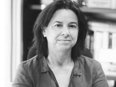 Beatriz Mañas, Directora de MÍA