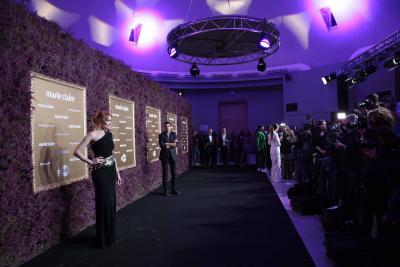 Prix de la Moda Mare Claire