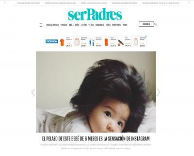 Serpadres.es
