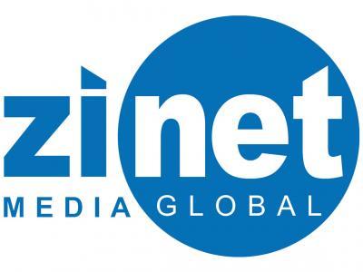 ZINET MEDIA sigue creciendo: 42 millones de lectores confían en nuestros contenidos