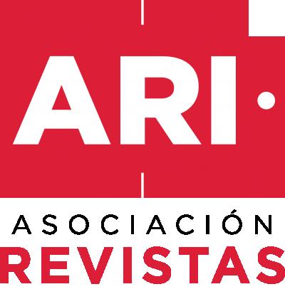 ARI_AsociacionRevistas