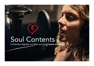 soulcontents