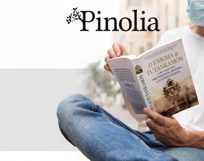 PINOLIA