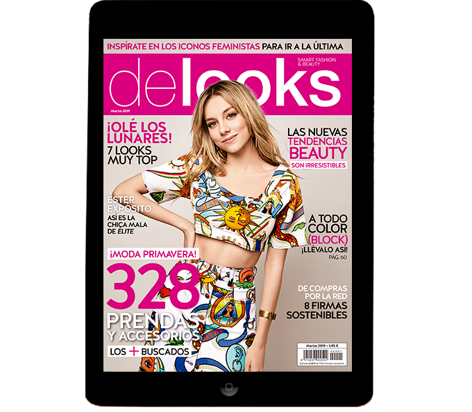 Delooks